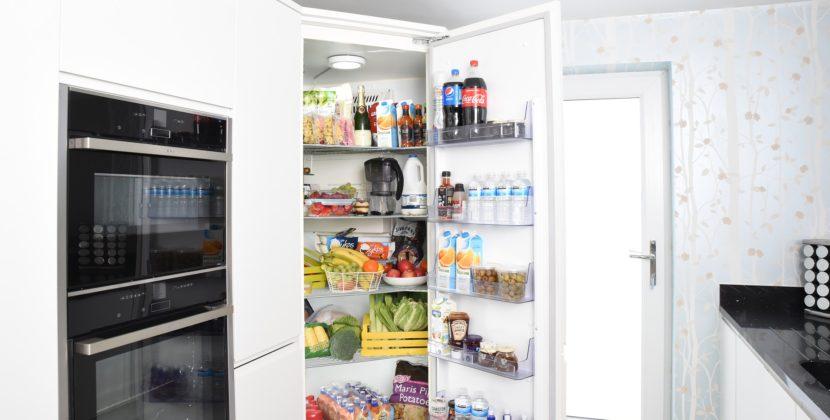 Köpråd till dig som skall köpa nytt kylskåp